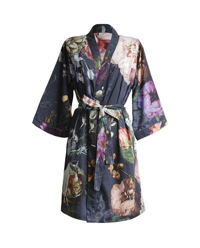 Kimono dames Essenza