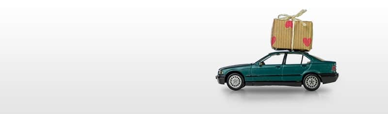 header-car-4-mobile