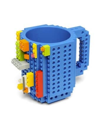 Lego-mok