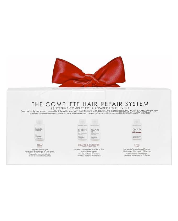 Olaplex Hair Fix giftset