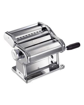 Pastamachine Marcato